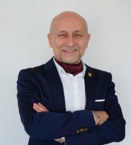 Prof Titovets image