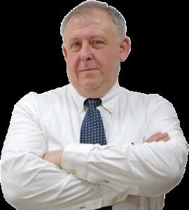 Yuri-Nikolenko