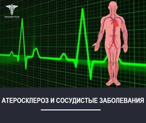 АТЕРОСКЛЕРОЗ-И-СОСУДИСТЫЕ ЗАБОЛЕВАНИЯ-НИКОЛЕНКО КЛИНИК КИПР
