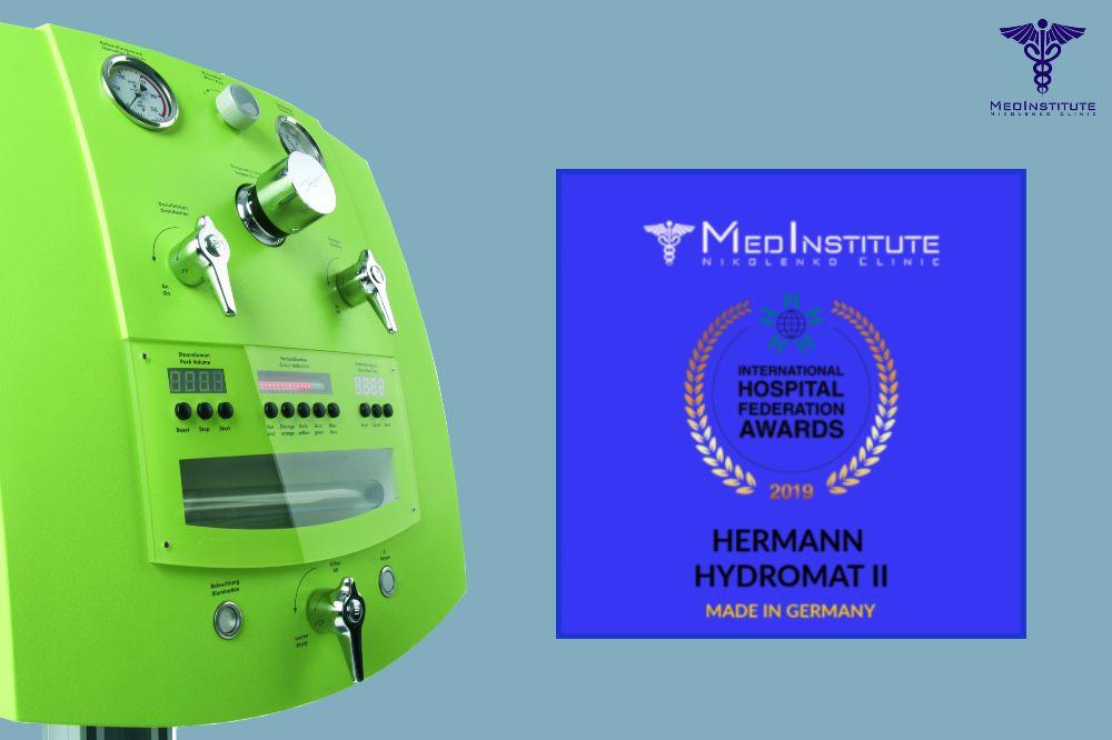 Herman-hydro-colonic-therapy-nikolenko-clinic-cyprus