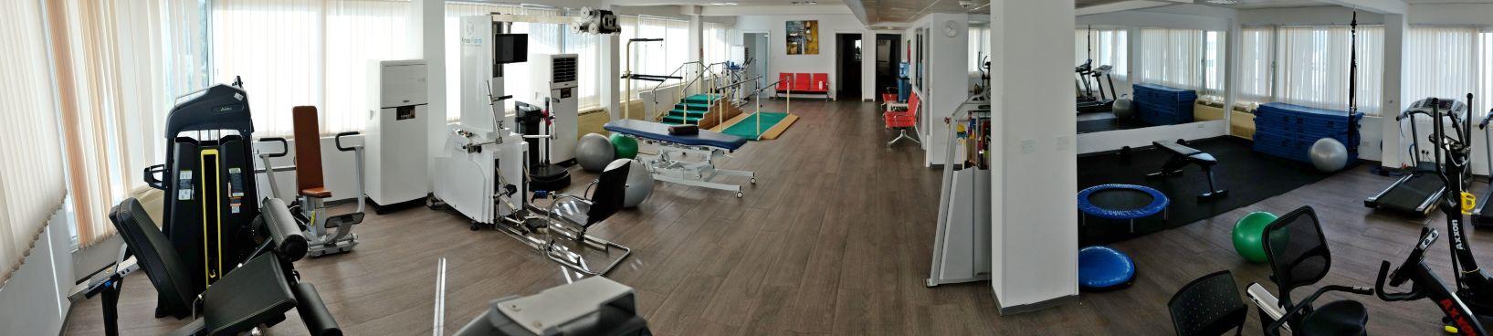 Rehab-Nikolenko-Clinic-Cyprus-1635-368