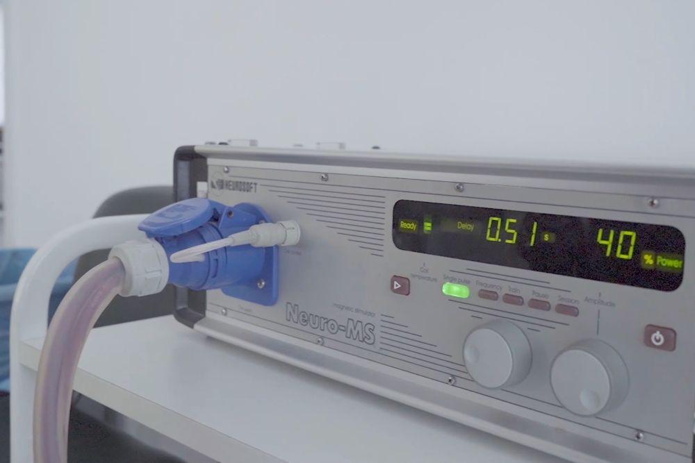 TMS-unit-nikolenko-clinic-cyprus
