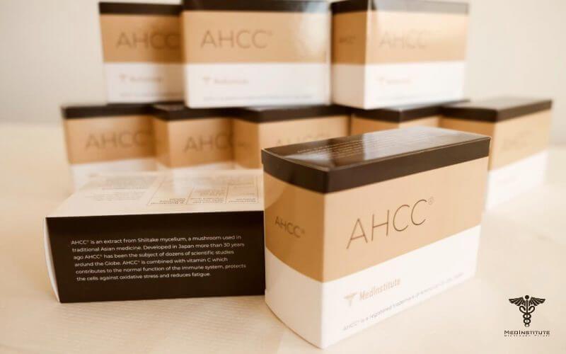 AHCC-плюс-витамин-си-банер