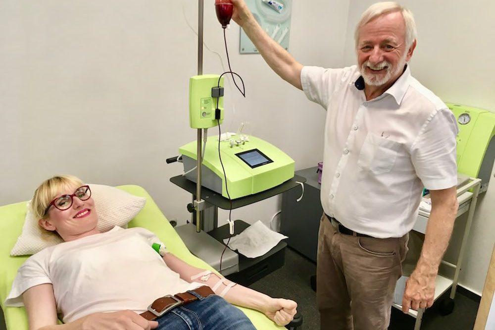 Wolfgang-Herrmann-hyper-medozon-nikolenko-clinic-cyprus