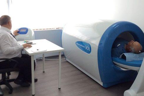 magnet-therapy-Tourbotron-lux-nikolenko-clinic-cyprus