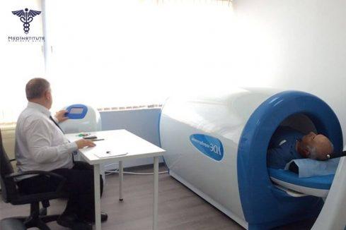 nikolenko-clinic-turbotron-magnet-therapy