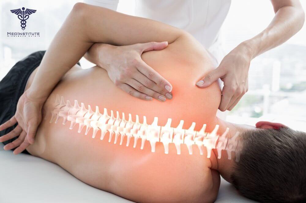 nikolenko-clinic-cyprus-physio-therapy
